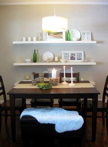 Living Room Furniture Lesson Plan