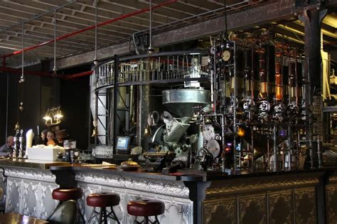cus colors highland park a build out like no other at coffee in cape town