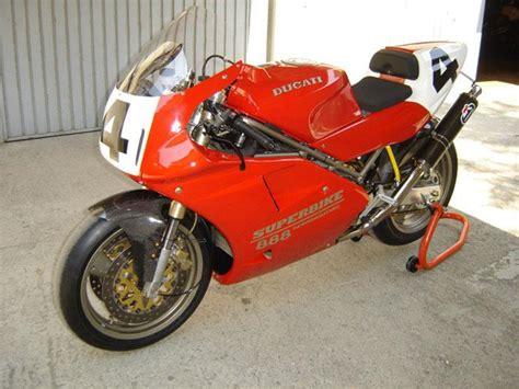 Ducati 888 Aufkleber by Duc Forum Allgemeine Fragen Antworten Rund Um Ducati