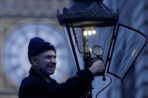 illuminazione artificiale luce artificiale illuminare luce artificiale impianti