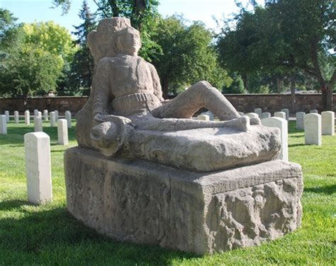 santa fe national cemetery national cemetery administration