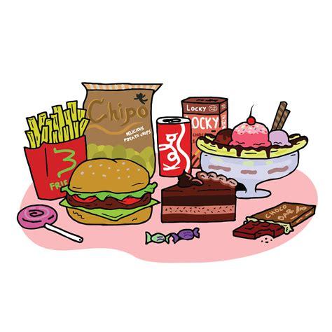pertanyaan    ditanyakan tentang obesitas