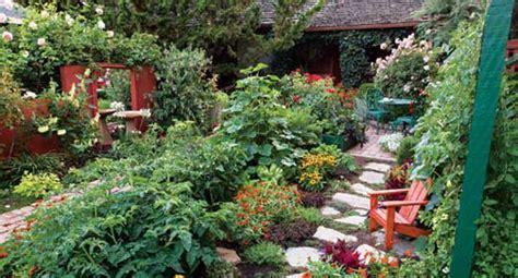 intensive vegetable gardening intensive gardening grow more food in less space awaken