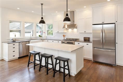 Kitchen Backsplash Medallion lift your home with new flooring