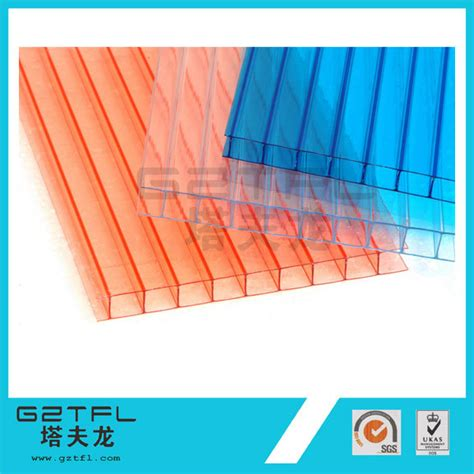 plastic awning sheets polycarbonate sheet awning roofing covering canopy buy