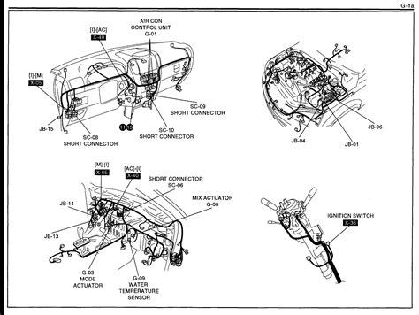 2005 kia sorento engine diagram kia sorento 2005 v6 engine diagram get free image about