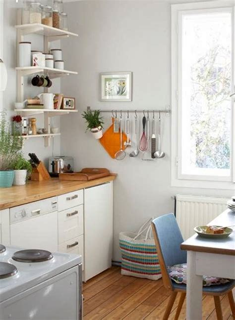 decorating ideas for small kitchen space decorating small space windows tips decorating small kitchen window ideas images 05 small