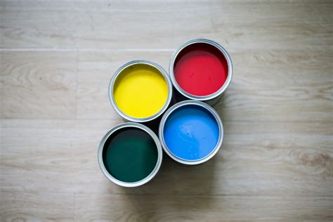 how to color match paint best interior paint colors to match hardwood floors