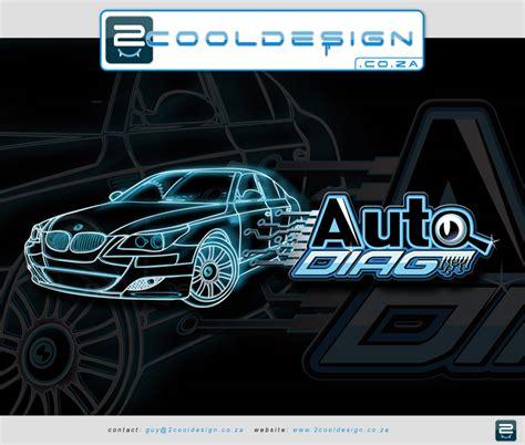 Bmw Car Wallpaper Photoshop Shirt by Design Cool Logo Designs Studio Design Gallery Photo