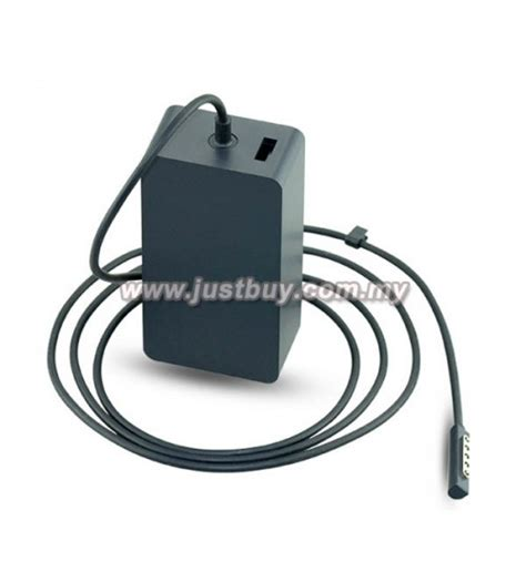 Sale Adaptor 2 1a 10 Wat microsoft surface 2 surface rt s end 1 26 2017 11 15 pm