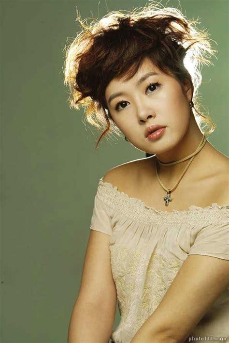kim sun ah total picture