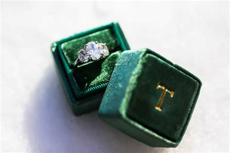 document geek why you should consider becoming an adobe the benefits of a low key proposal inside weddings