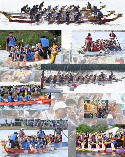 dragon boat festival 2018 queens this week in new york