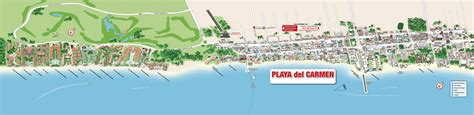 playa map large playa maps for free and print high resolution and detailed maps