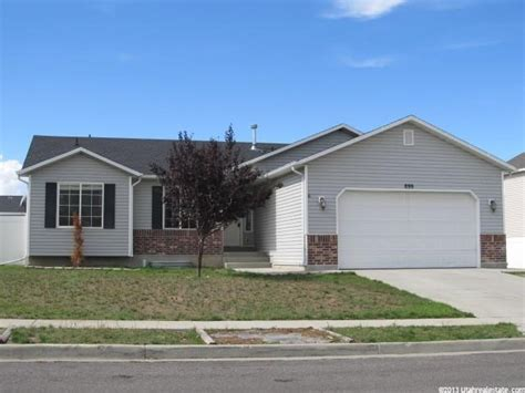 houses for sale in tooele utah tooele utah reo homes foreclosures in tooele utah search for reo properties and