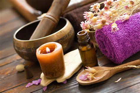 aromatherapy 101 spearmint vanilla lime