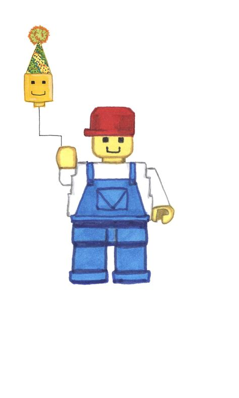 printable birthday cards lego lego birthday card printable gangcraft net