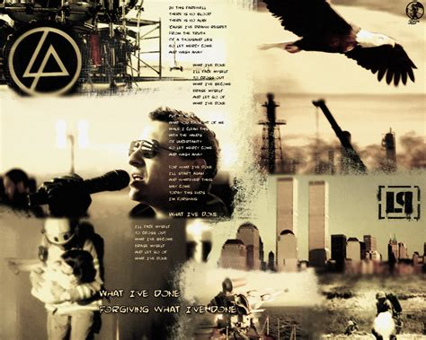 what ive done linkin park what i ve done by lpjohnbr on deviantart