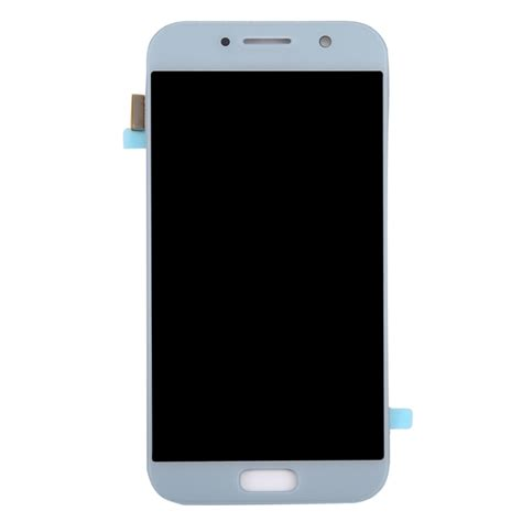 Lcd A5 2017 replacement samsung galaxy a5 2017 a520 lcd display