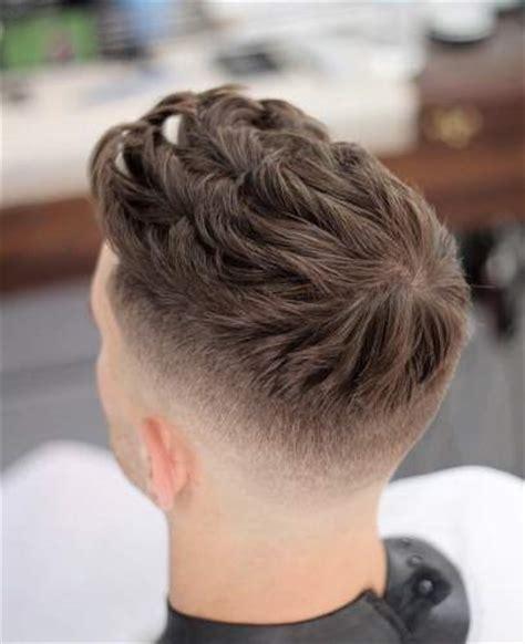 male fine hair wet crown قصات شعر رجالية 2017 منتديات الوليد