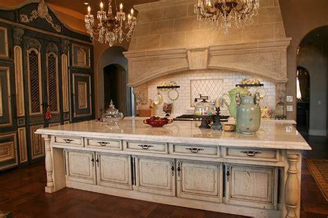 high end cabinet hardware brands kitchen cabinet design awesome high end kitchen cabinets