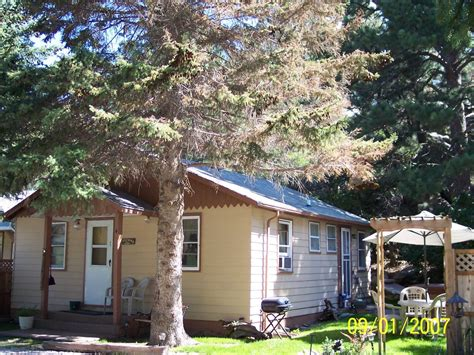 Custer Cabin Rentals by Custer Cabin Rental Cabin In The Woods Tub