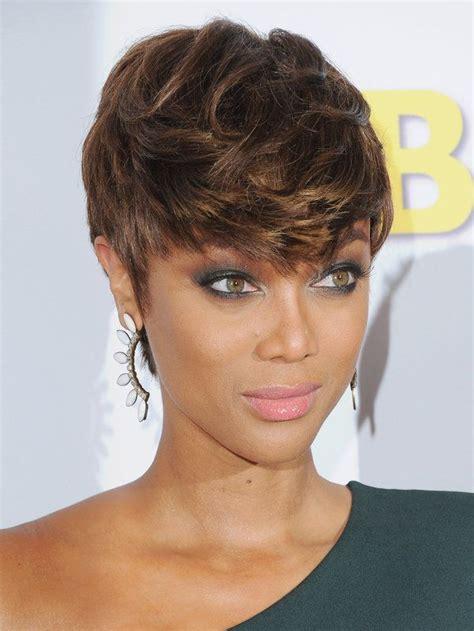 missouri hair show best 25 tyra banks makeup ideas on pinterest tyra banks