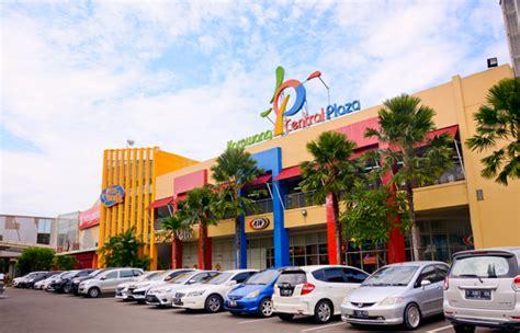 Erafone Karawang Central Plaza | erafone karawang central plaza perumahan kawasan galuh
