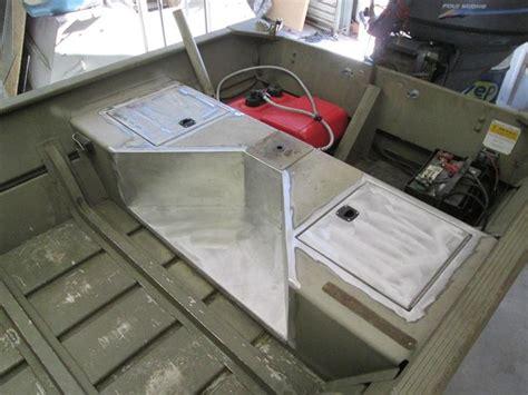 jon boat mod ideas jon boat modification ideas related keywords jon boat