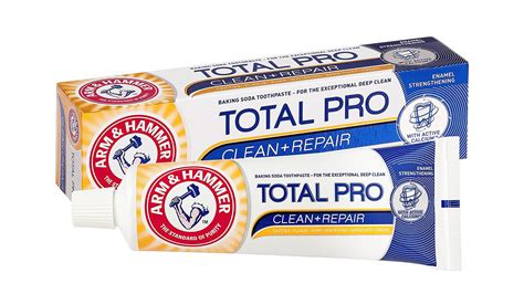 toothpaste    toothpastes  protection