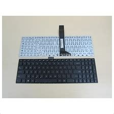 Baterai Asus X552c X552cl X552e X552ea X552ep X552v X552vl buy sell spare parts notebook lelong malaysia