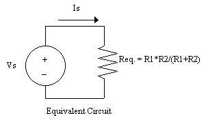 parallel resistors and kcl verification conclusion kvl parallel resistors 28 images kvl parallel resistors 28 images kcl kvl ohm s lecture