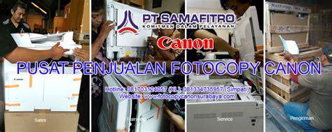 Jual Jual Canon Pixma E400 Kaskus distributor fotocopy canon hp 081703124057 081334735957