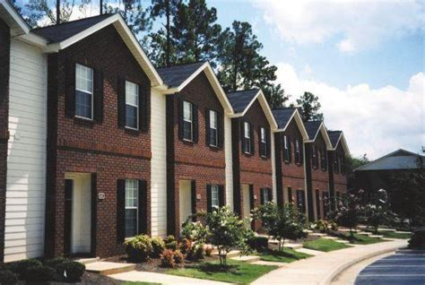 one bedroom apartments in columbus ga 1 bedroom apartments in columbus ga marceladick