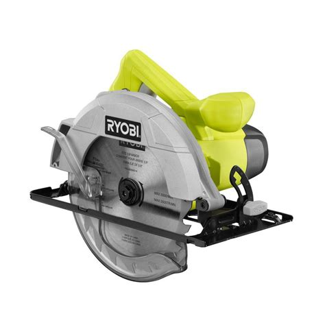 Circular Saw Guide Home Depot by Ryobi Circular Saw Price Compare