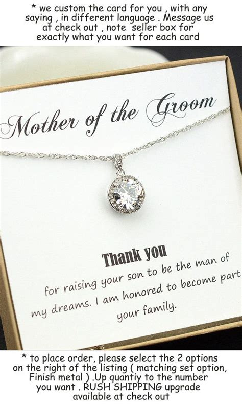 thank you letter to groom s parents best 25 thank you for ideas on you