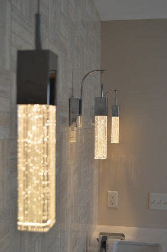 ferguson bathroom lighting beautiful bedroom or bathroom lighting quot fizz iii
