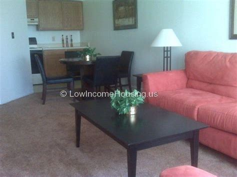 2 bedroom apartments in detroit 2 bedroom apartments in detroit michigan belmoneta