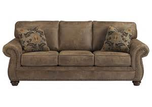 goree s furniture opelika al larkinhurst earth sofa