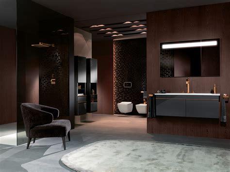 villeroy and boch usa bathroom villeroy boch venticello furniture ideal bathrooms