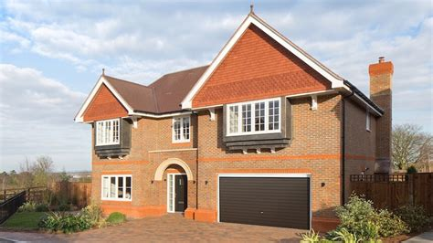 buying a part exchange house cala homes is holding a part exchange event this weekend