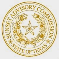 this week in texas: wednesday, april 20, 2016 | mignon mcgarry