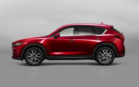 mazda jeep comparison mazda cx 5 grand touring 2017 vs jeep