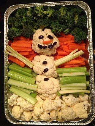 vegetable santa claus platter 1000 ideas about veggie tray on veggie tray vegetable platters and