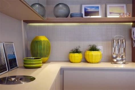 ideias artesanato  pia de cozinha artesanato passo  passo