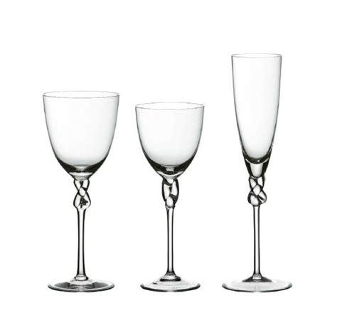 marche bicchieri bicchieri cristallo tutte le offerte cascare a fagiolo