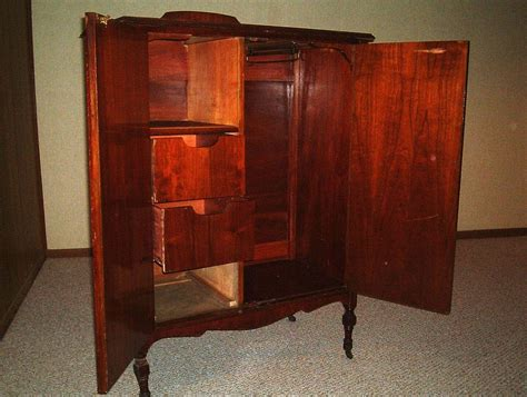 Definition Of Armoire by 100 Definition Of Armoire Storage