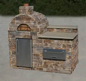 Backyard Workshop Designs by Diy Outdoor Pizza Oven Design Wooden Pdf Bird House Plans