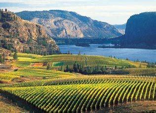mountain valley bank na fall okanagan wine festival 2013