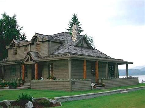 houses with wood siding exterior house paint with stained trim painted wood siding prices exterior house
